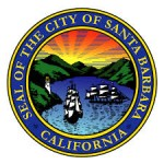City-of-Santa-Barbara-logo