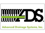 Advanced Drainage Systems