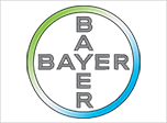 Bayer pesticides