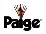 Paige Landscaping Wire