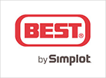 Simplot Best fertilizers