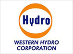 Western Hyrdo water drilling and water systems