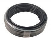 Agrifim SFPC-BL-7412-01 1 GPH 12 spacing 1/2 100